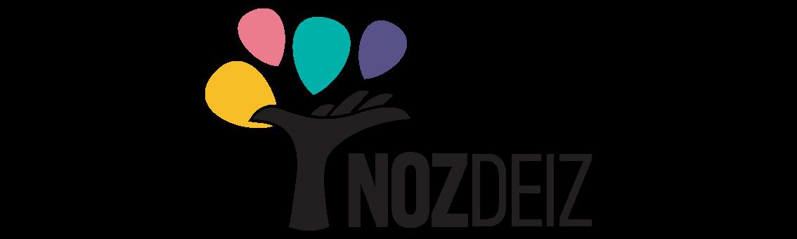 NOZDEIZ-LOGO