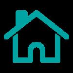 logement-nozdeiz-accueil-couleur