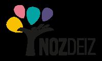 logo-nozdeiz-dinan-homepage-header